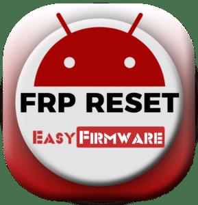 Descargar Samsung FRP Tool 2021