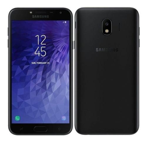 Samsung J4 Root