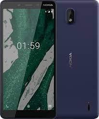 """¿Cómo solucionar el error """"dm-verity error"""" en un Nokia 1 Plus?"""