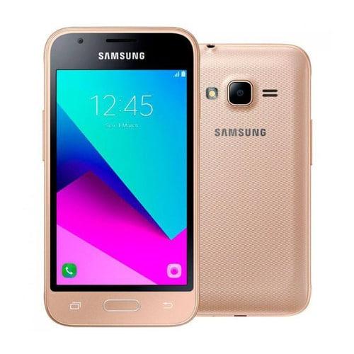 Unlock / Liberar Samsung J1 Mini Prime SM-J106M con Z3X Box